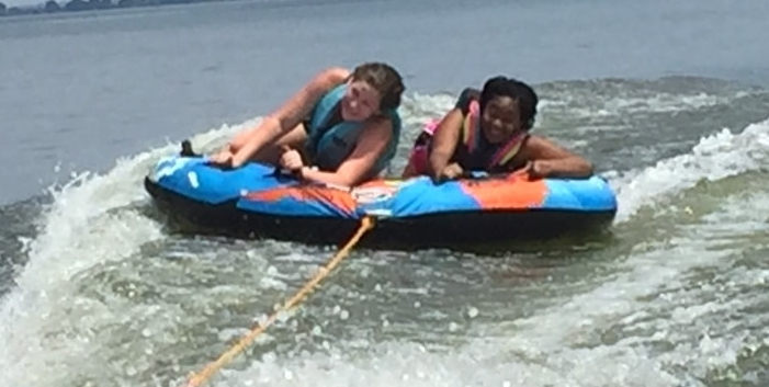 tubing-on-wheeler-lake